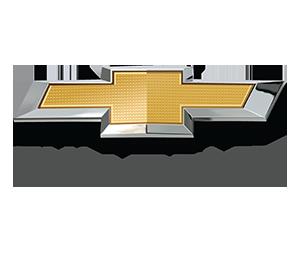 Chevy-Standard