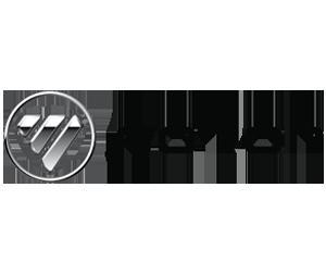 Foton-Standard