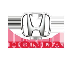Honda-Standard