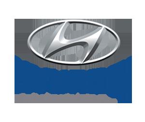 Hyundai-Standard