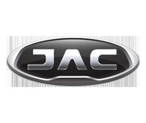JAC-Standard