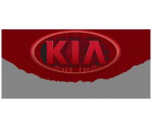 Kia-Standard