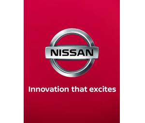 Nissan-Standard