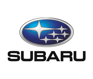Subaru-Standard