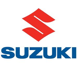 Suzuki-Standard